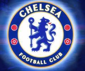 Hazard Has Disclosed Talks With Mourinho